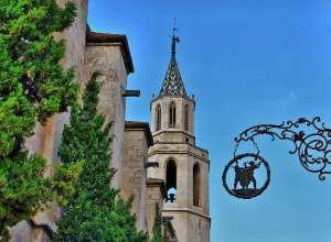 CC FlickrJ: osep Pons i Busquet