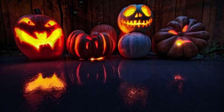 Halloween_campings
