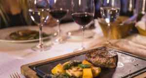 Andorra a taula, descubre la gastronomía del país de los Pirineos