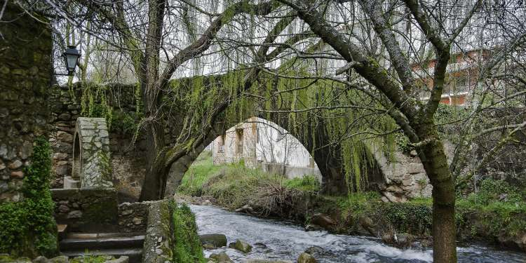 puente_romanico_hervas