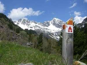 ruta-25-de-puro-pirineo