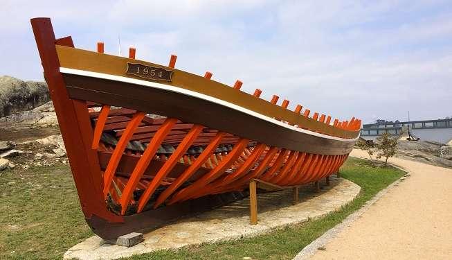 museo_pesca_ogrove
