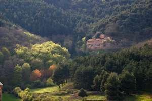 monasterio_suso