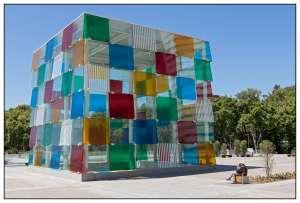 centro-pompidou-malaga