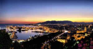 panoramica-malaga