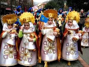 aviles-carnaval