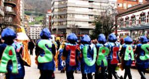 carnaval-asturias