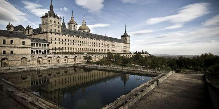 monasterio-escorial