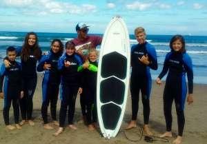 surf-sanpeddro3