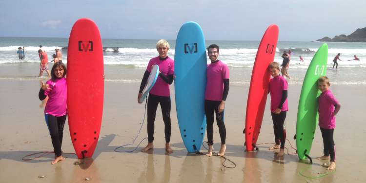 surf-sanpedro