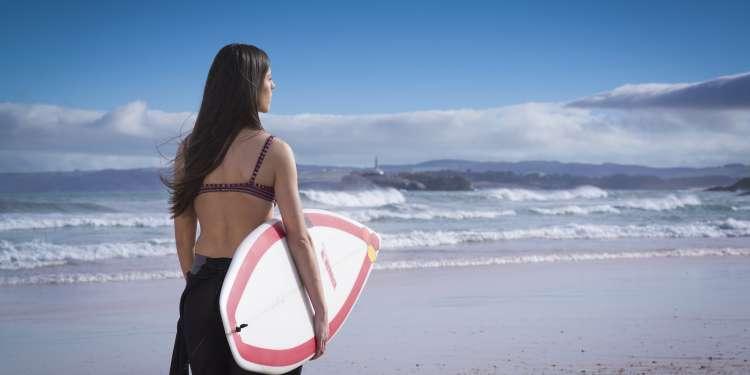 cantabria-surf-chica-sardinero