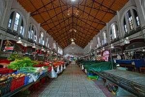 mercado-arenys