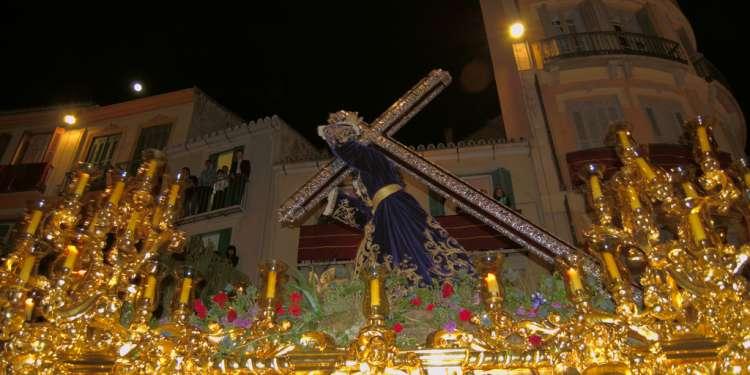 procesion-malaga