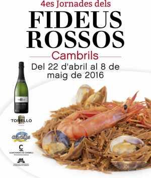 FIdeus Rossos