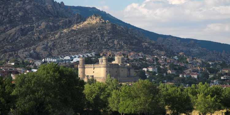castillo mendoza2