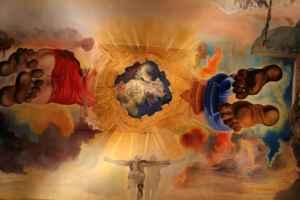 Todos los secretos de Dalí en Figueres