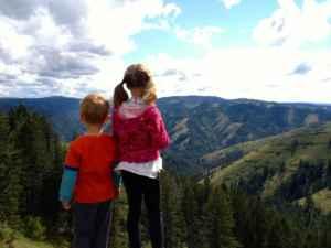Actividades en familia en el camping Serra de Prades