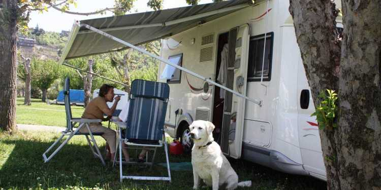 camping-gran-sol-lleida