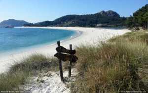 Playa Rodas