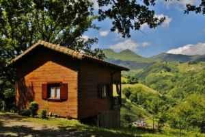 Paisajes de Navarra para descubrir desde un camping