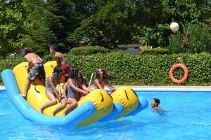 piscina-haro