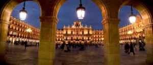 10 planes imprescindibles si vas de camping a Salamanca