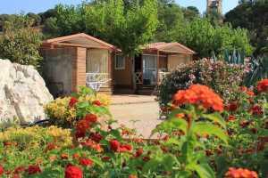 bungalows-camping-roca-grossa