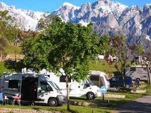 camping-la-viorna