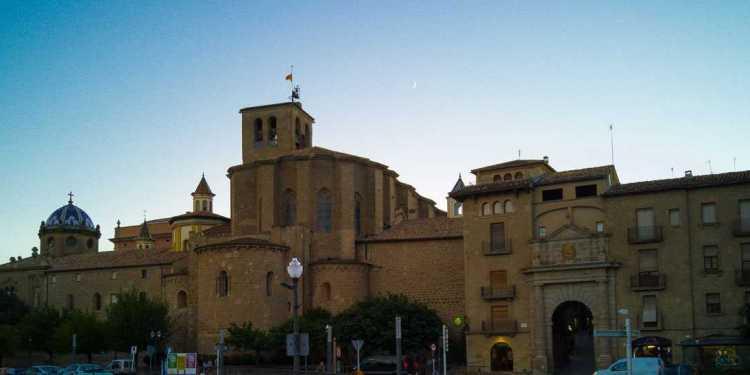 catedral-solsona