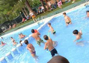 piscina-altomira
