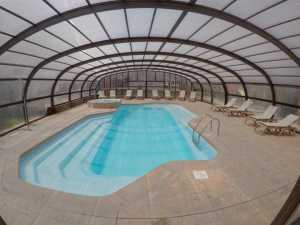 piscina-camping-la-gorga