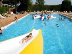 piscina-pineda-salou