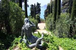 Los mejores jardines botánicos de la Costa Brava