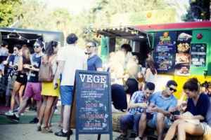 Las mejores fiestas de Barcelona en septiembre