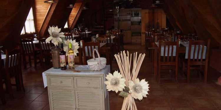 restaurante-ara