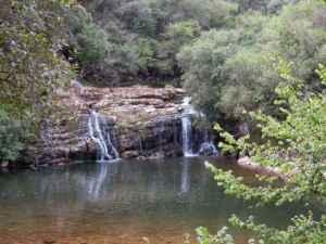 Rutas guiadas y gratuitas para conocer Cantabria