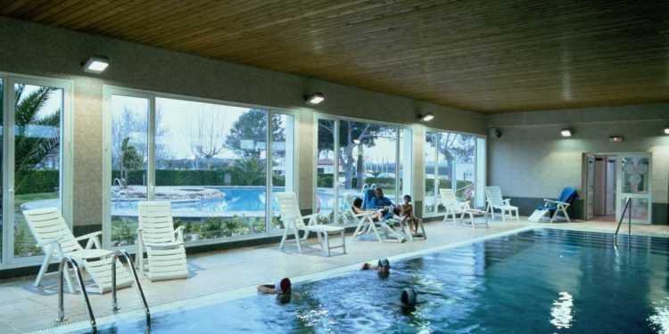 piscina-climatizada