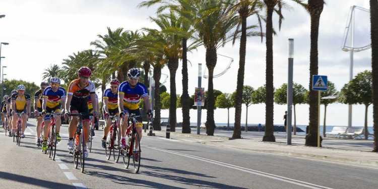 bicicletas-cambrils