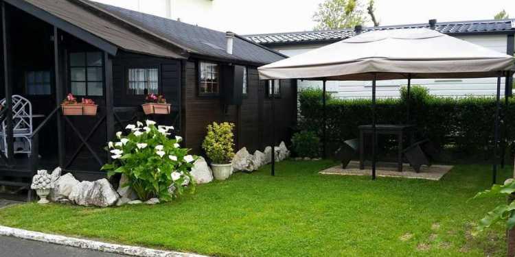 bungalow-arbolado