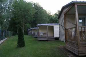 bungalows-haro
