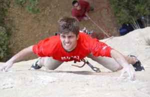 sports-aventura-escalada