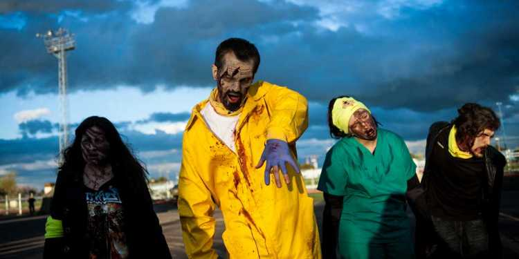 zombies-teruel