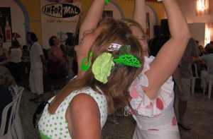 baile-feria-fuengirola
