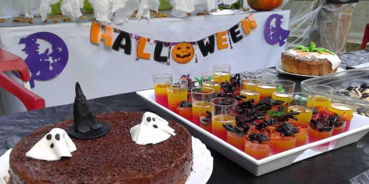 halloween-alqueria