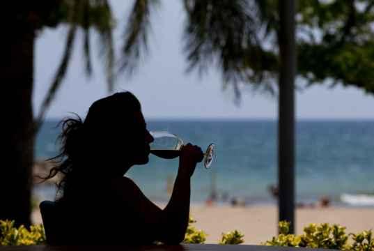 vino-turismo-cambrils