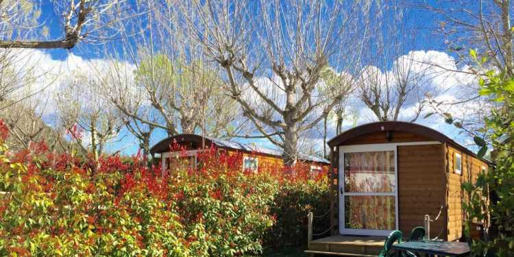 bungalows-camping-elsolsones