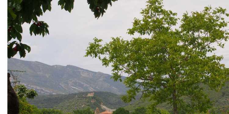 vistas-camping