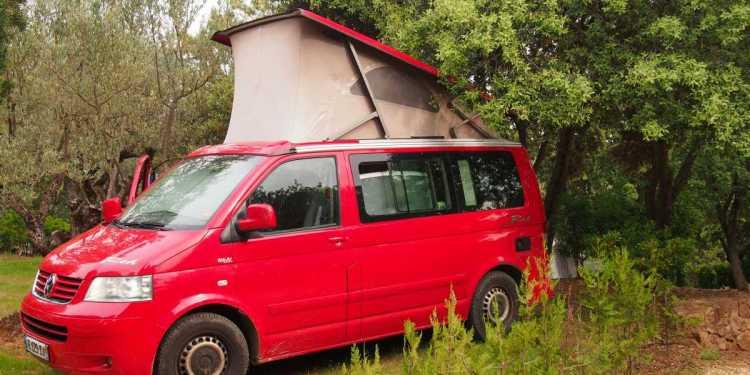 camping-alquezar