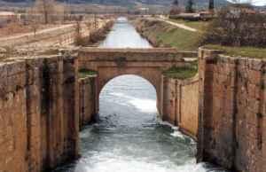 canal-castilla