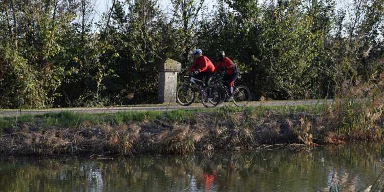 canal-castilla-bici